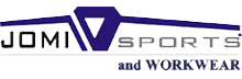 Jomi Sports
